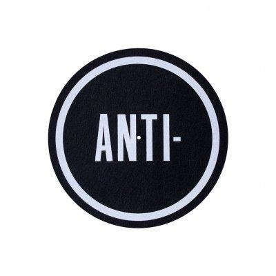 Logo | Slipmat