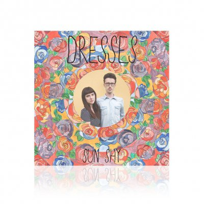 Dresses - Sun Shy | CD