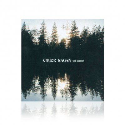 chuck-ragan - Gold Country | CD