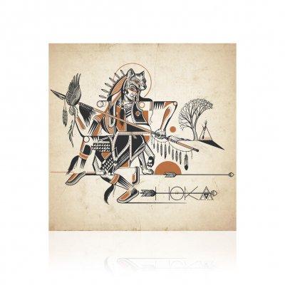Nahko - Hoka | CD