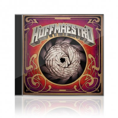 sideonedummy-records - Hoffmaestro | CD