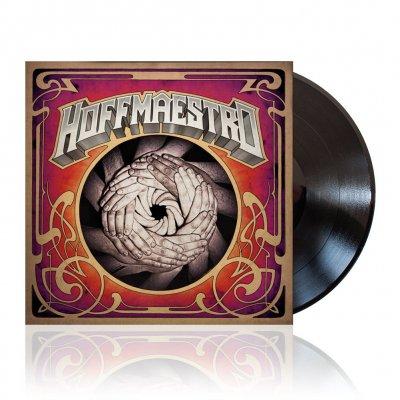 Hoffmaestro - Hoffmaestro | Black Vinyl