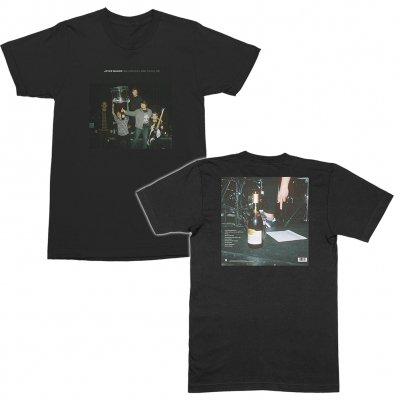 Joyce Manor - Million Dollars To Kill Me | T-Shirt