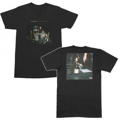 shop - Million Dollars To Kill Me | T-Shirt