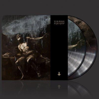 ILYAYD | 2xPicture Vinyl