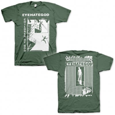 eyehategod - Children Of God | T-Shirt