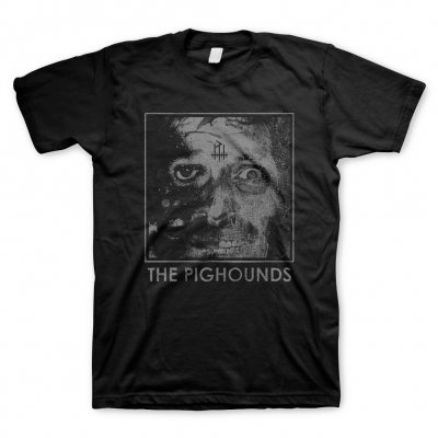 The Pighounds - We Are | T-Shirt