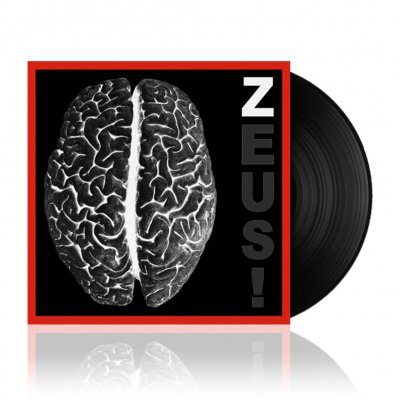 Zeus! - Opera | Vinyl