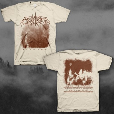 wolves-in-the-throne-room - Diadem | T-Shirt