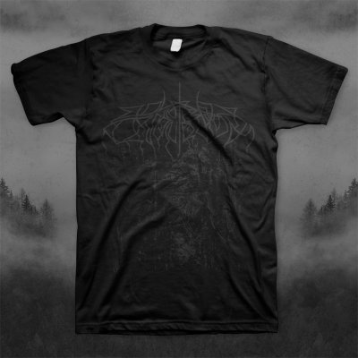 Wolves In The Throne Room - Black Forest | T-Shirt