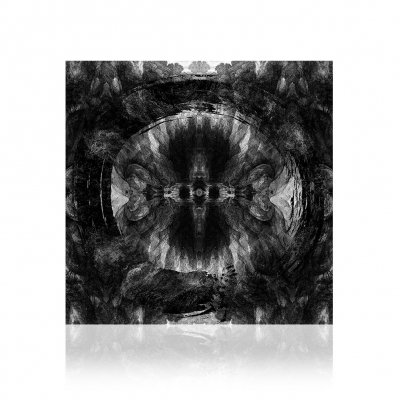 architects - Holy Hell | Digipack CD