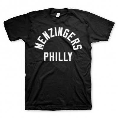 The Menzingers - Philly | T-Shirt