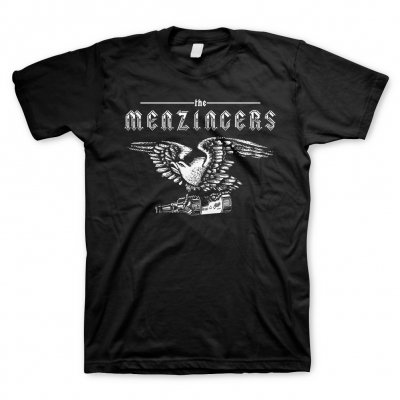 The Menzingers - Eagle | T-Shirt