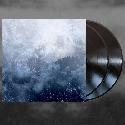 Wolves In The Throne Room - Celestite | 2xBlack Vinyl