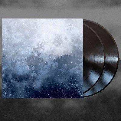 shop - Celestite | 2xBlack Vinyl