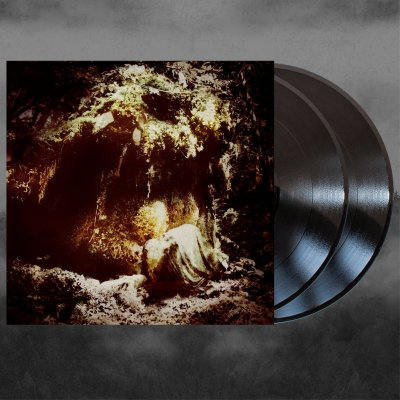 Wolves In The Throne Room - Celestial Lineage | 2xBlack Vinyl
