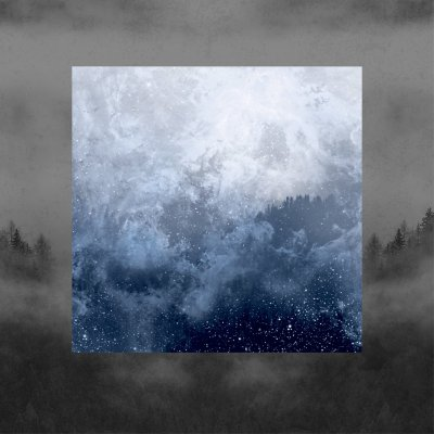 wolves-in-the-throne-room - Celestite | CD