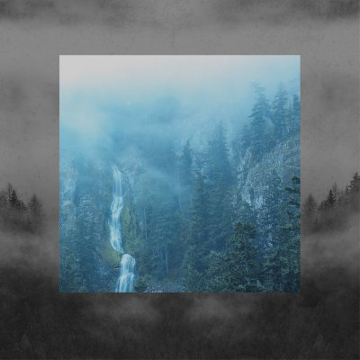 Wolves In The Throne Room - Diadem Of 12 Stars | Digipak CD