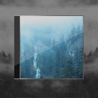 Wolves In The Throne Room - Diadem Of 12 Stars | CD