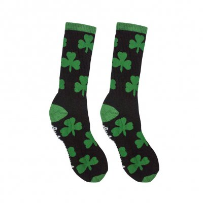 shop - Shamrock | Socks