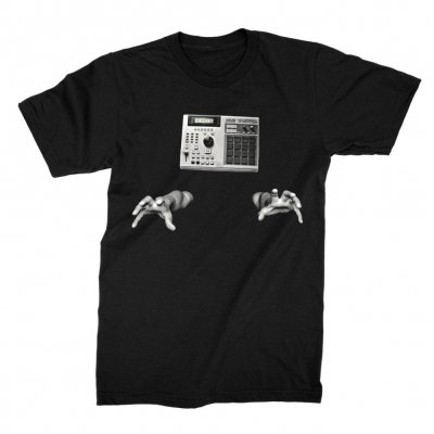 three-one-g - MPC | T-Shirt