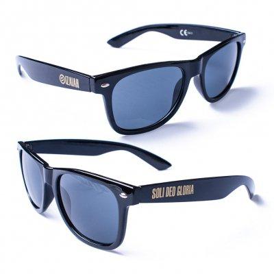 izaiah - Soli Deo Gloria | Sunglasses