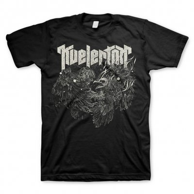 Kvelertak - Owl Fight | T-Shirt