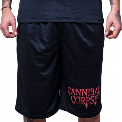 shop - CC Logo | Mesh Short