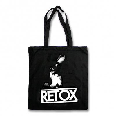 shop - YPLL | Tote Bag
