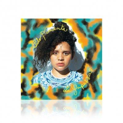 Lido Pimienta - La Papessa | CD