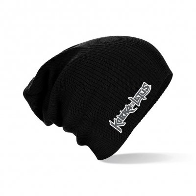 kobra-and-the-lotus - Logo | Beanie