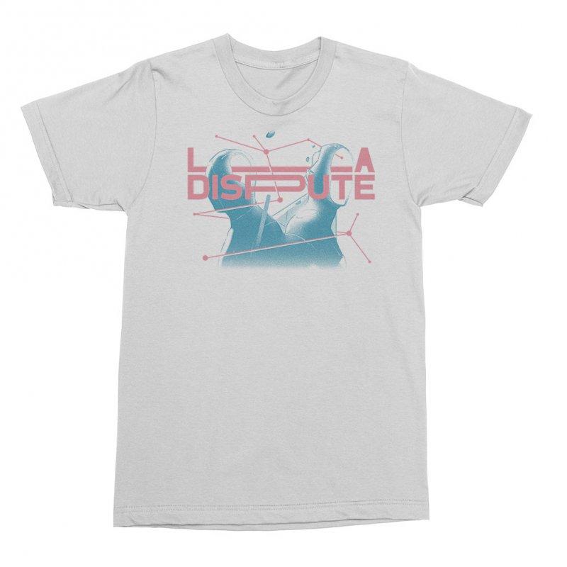 La Dispute - Panorama | T-Shirt