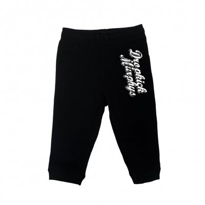 Dropkick Murphys - Logo | Kids Sweatpants