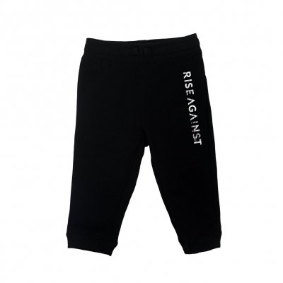 shop - Heartfist | Kids Sweatpants