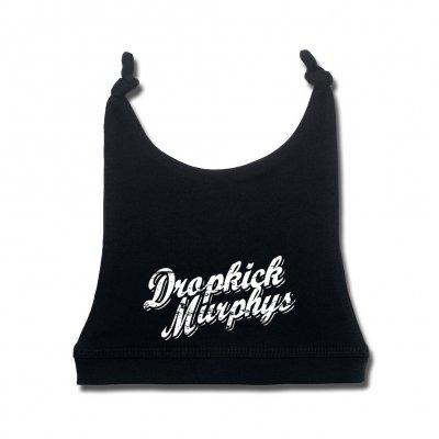 dropkick-murphys - Logo | Baby Cap