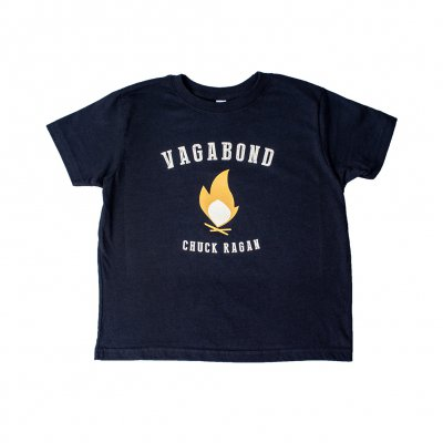 shop - Vagabound | Kids T shirt