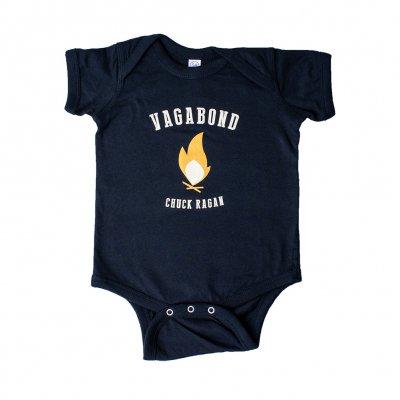 shop - Vagabound | Baby Body