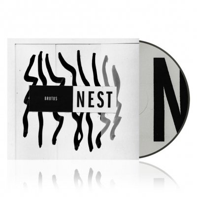 shop - Nest | CD