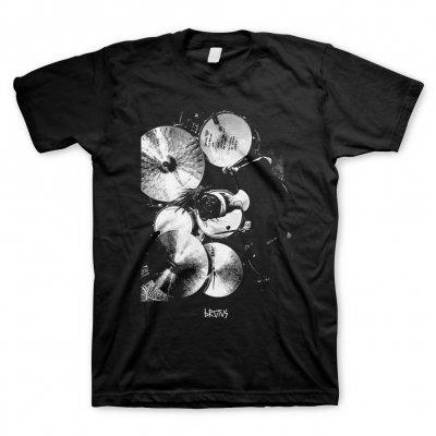 brutus - Stefanie | T-Shirt