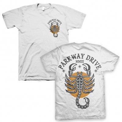 shop - Scorpio | T-Shirt