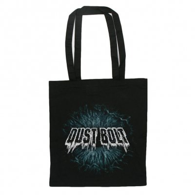 dust-bolt - Trapped In Chaos | Tote Bag