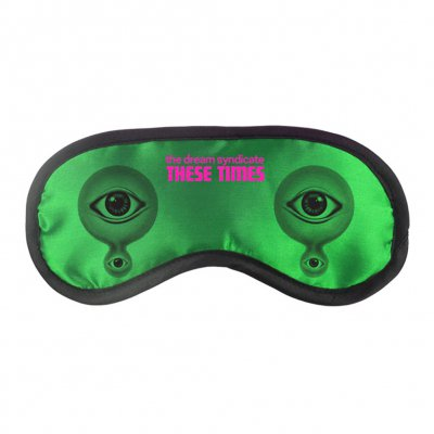 The Dream Syndicate - These Times | Sleep Mask