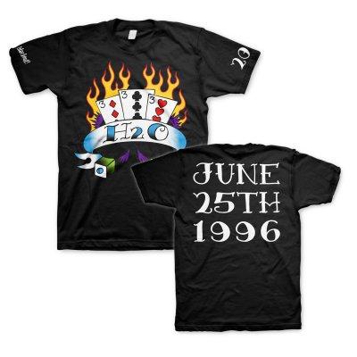 1st Album Anniv | T-Shirt
