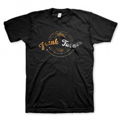 Frank Turner - Last Minute | T-Shirt