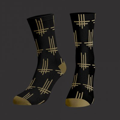 shop - Triumviratus | Socks