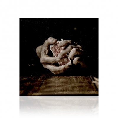 shop - Defeater | CD