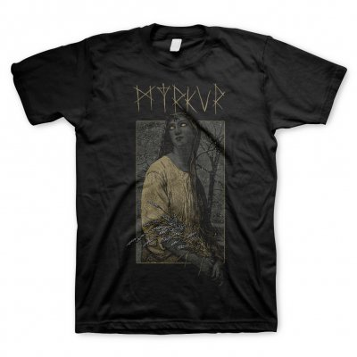 myrkur - Woman | T-Shirt