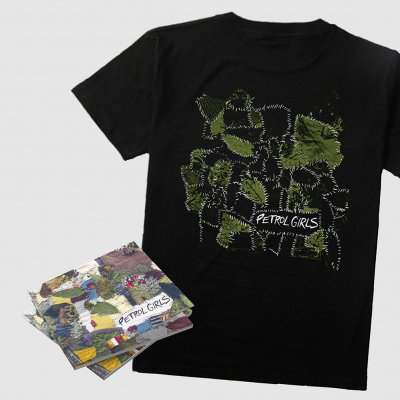 shop - Cut & Stitch | CD Bundle