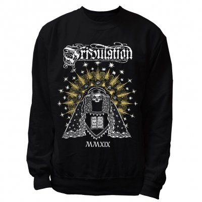Tribulation - Sancta Mater | Sweatshirt
