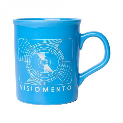 the-drums - Visiomento | Mug